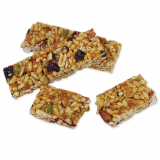 Fruits _ Nuts Bar